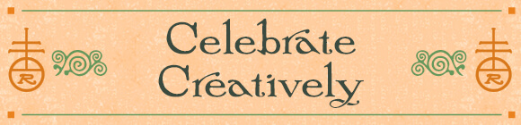 Celebrate Creatively!