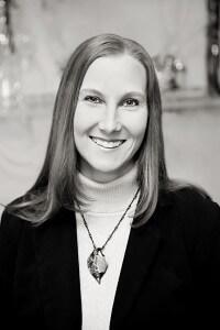 Ms. Andrea Ball
