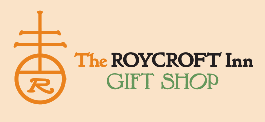 Roycroft Inn Gift Shop