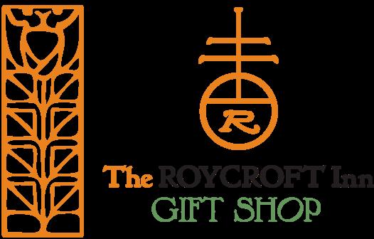 The Roycroft Inn Gift Shop